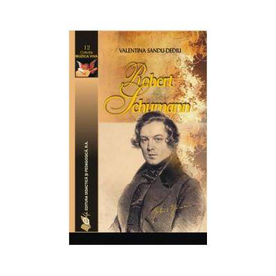 Robert Schumann - (12)